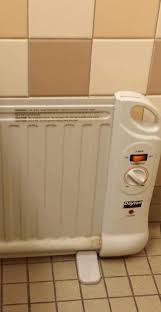 space heaters for bathrooms. Best Bathroom Space Heater Reviews Hound Heaters For Bathrooms E