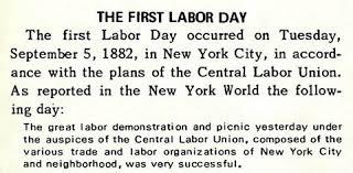 labor day pics info department of labor labor day the labor day pics info department of labor labor day 2013 the history