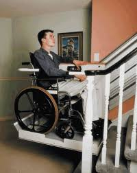 1015 best Disability images on Pinterest Wheelchairs Handicap