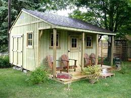 outdoor office shed. Backyard Sheds For Sale At Lowes Outdoor Shed Office . U
