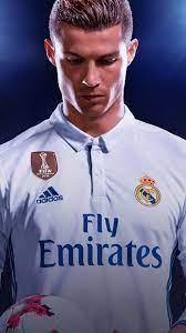 Cristiano Ronaldo Wallpaper HD (53+ ...
