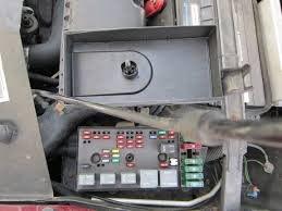1997 saturn sc2 radio wiring diagram wiring diagram and hernes wiring diagram for saturn radio get image about