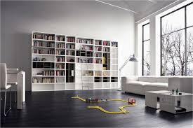 contemporary library furniture. Interior Design:34 Small Home Library Ideas Exciting Luxury Furniture Modern House Contemporary