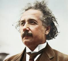 Albert Einstein's Love Life: The Wives, the Affairs - Biography.com