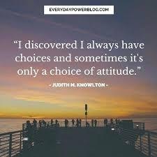 Decision Quotes Simple Life Decision Quotes Pomocnapozyczka Famous Quotes