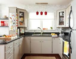 Budget For Kitchen Remodel Savory Spaces Budget Kitchen Remodel Modern Kitchen