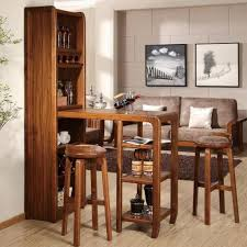 The Living Room Wine Bar Home Decorating Ideas Home Decorating Ideas Thearmchairs