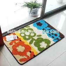 wool rugs made in india hot modern design soft feeling wool rugs made in handmade
