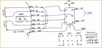 Dayton Motor Capacitor Chart Baldor 2 Hp Motor Wiring Diagram Wiring Diagrams