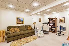 Shamburger Design Studio 714 Wilpayne Dr Birmingham Al 35214 Listings Call