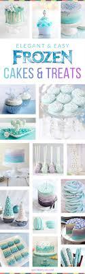 25 best ideas about Elsa birthday cake on Pinterest Frozen.