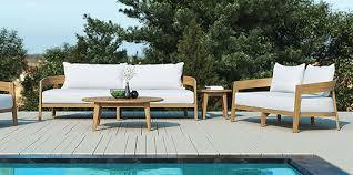 westminster outdoor living