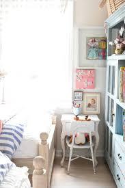 217 best Shabby Chic images on Pinterest | Bedroom ideas, Girls ...