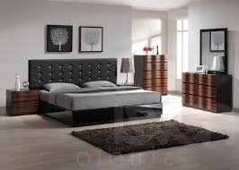 Modern Bedroom Furniture Chicago Offers Modern Bedroom Furniture And Decor Choosed For Online
