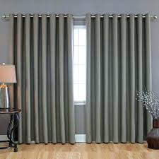 window coverings for sliding patio doors glass door window treatments window covering for sliding