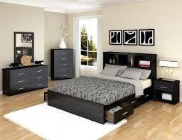 ikea bedroom furniture dressers. Ikea Bedroom Collections Impressive Bed And Dresser Set Best Sets Ideas On Furniture Dressers
