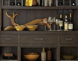 rustic dining room hutch. Cabinet : Contemporary Rustic Dining Room Hutch Furniture Buffet Beautiful And