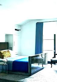 cost to paint house interior cost to paint interior how much to paint house interior cost