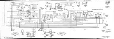 teletype corp maintenance, installation, operation, and parts american ironhorse speedometer wiring diagram at American Ironhorse Wiring Diagram Pdf