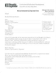 Prenuptial Agreement Template Basic Free South Africa