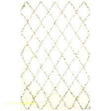 outdoor area rugs 8x10 area rug white area rug outdoor area rugs home depot hours