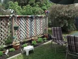 Amazing of Garden Design Ideas For Small Backyards 17 Best Images About  Small Yard Inspiration On Pinterest Gardens