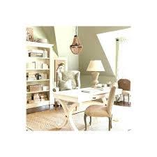 creative ideas home office furniture. Modren Ideas Creative Ideas Home Office Furniture  Desk  To Creative Ideas Home Office Furniture O