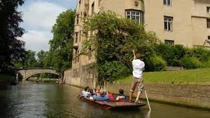 Image result for cambridge