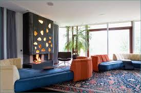 Interieuer Ideen Interiur Huis Keuken Appartement Interieur Ideeën