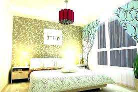 modern bedroom chandeliers bedrooms with crystal liers for home depot small modern bedroom lier cool marvelous