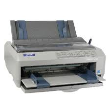You agree to use the software only with the corresponding epson brand products. Epson Lq 590 Printer Driver Direct Download Printerfixup Com