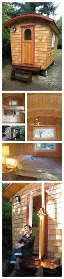 Small Picture idahosheepcampcom Idaho Sheep Camp Custom Builds Sheep Wagons