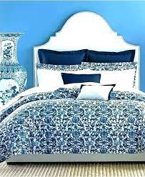 macys duvet duvet cover duvet covers sheets white duvet cover king duvet covers full queen duvet