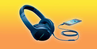 bose headphones amazon. the signature comfort of bose headphones at a rare, low price amazon