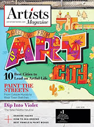 frequent flyer magazine subscriptions the artists magazine print kindle amazon com magazines