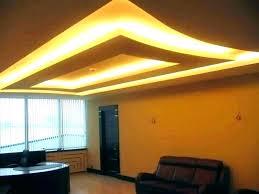 suspended ceiling lighting options. Drop Ceiling Lighting Options Suspended Technology Homes Green Energy Wallpaper