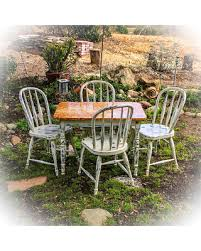 shabby chic childrens furniture. Vintage, Kids Table Chair Set, White, Shabby Chic, Childrens And Chairs Chic Furniture E