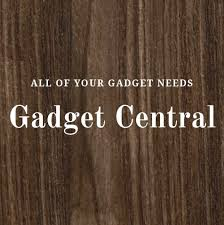 It's Gadget Central - Home | Facebook