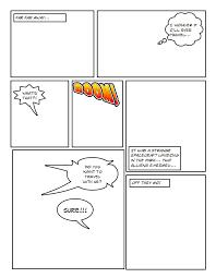 http school essay short