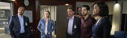 here s how a game of cat and mouse this season of criminal minds cbs com