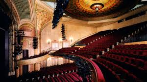 Theatre 80 Nyc Seating Chart Al Hirschfeld Theatre Seating Chart Best Seats Pro Tips
