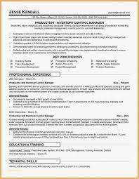 Ship Security Officer Sample Resume Extraordinary Resume For Security Officer Professional Template Security Guard