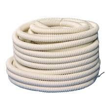 5 8 in x 20 ft non kink condensate drain line for