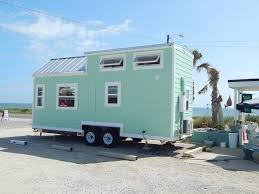 Small Picture 10 Tiny Houses For Sale In Florida You Can Buy Now Tiny House Blog
