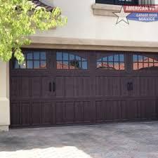 veteran garage doorAmerican Veteran Garage Doors  131 Photos  154 Reviews  Garage