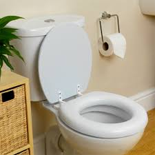 cushioned toilet seat covers. padded toilet seat cushioned covers d