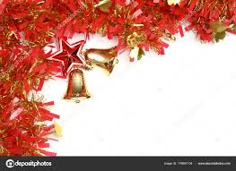 Christmas Backgrounds For Flyers New Years Cards Backgrounds Calendars Congratulatory