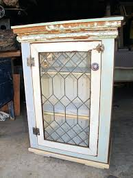 small cabinet with doors small glass door cabinet org in with doors decorations