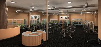 work out and play in es designed to move and inspire you then relax in lounge and social areas to recover reset and refresh