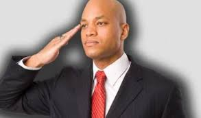 Wes Moore | Crain's New York Business